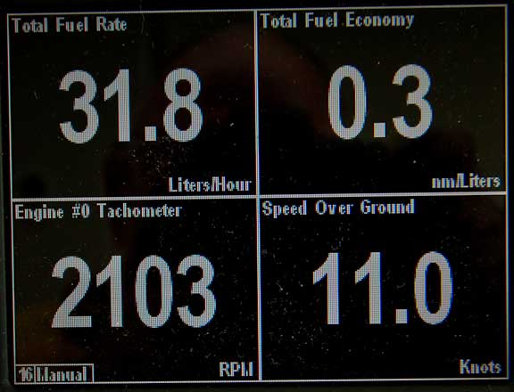 FPB-64-1-full-load-performance-104
