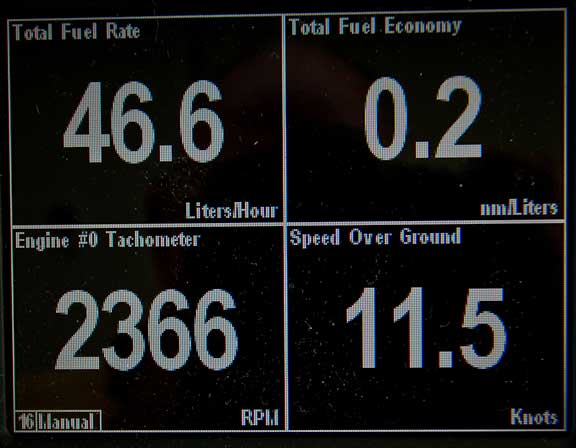 FPB-64-1-full-load-performance-105