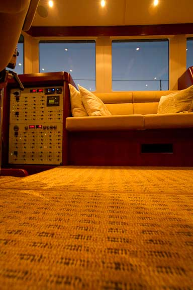 FPB-64-Great-Room-10