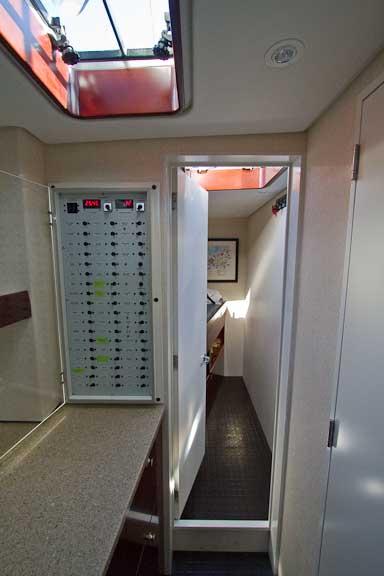 FPB-64-Office-5