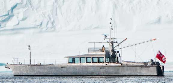 FPB-83-Wind-Horse-Greenland-100