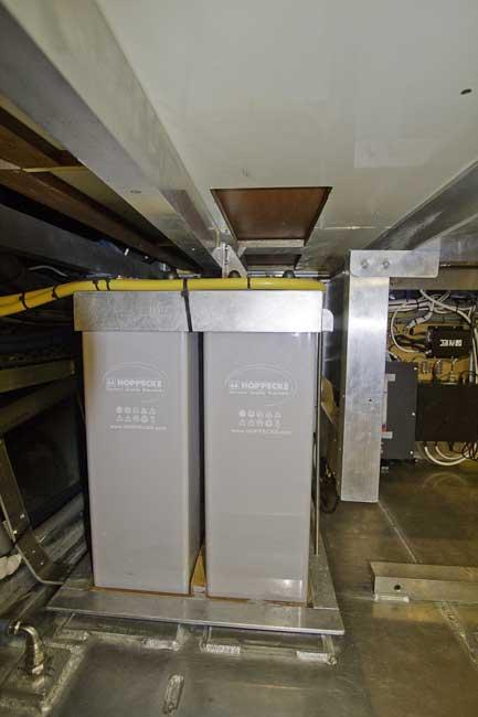 FPB64-1-basement-138