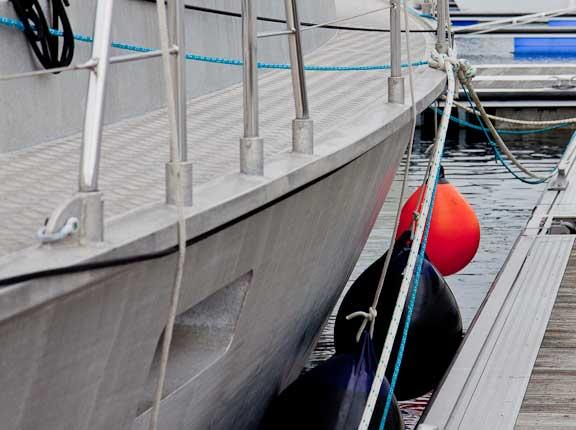 Dock-lines-Coruna-11.jpg