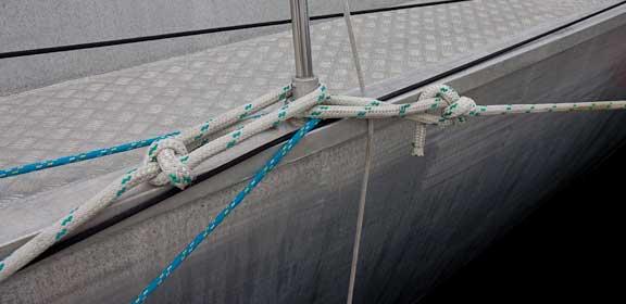 Dock-lines-Coruna-12.jpg