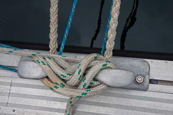 Dock-lines-Coruna-19.jpg