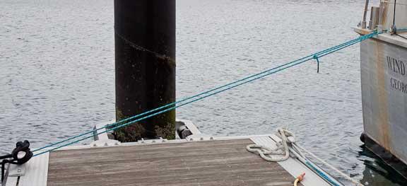 Dock-lines-Coruna-21.jpg