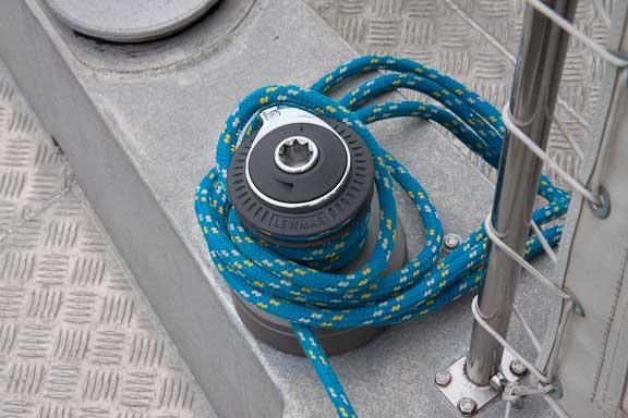 Dock-lines-Coruna-22.jpg