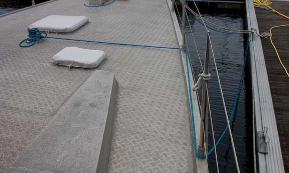 Dock-lines-Coruna-23.jpg