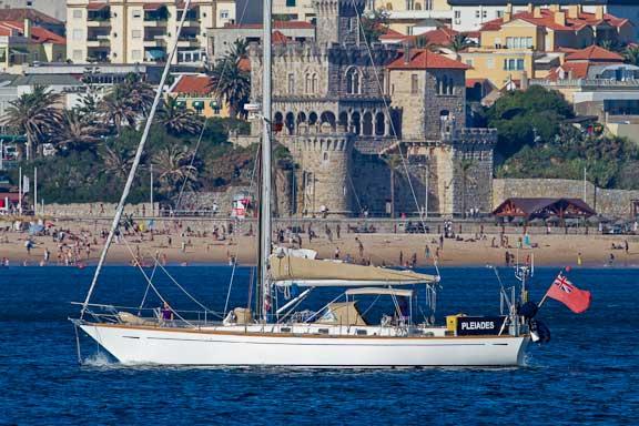 Cascais-Lisbon-100.jpg