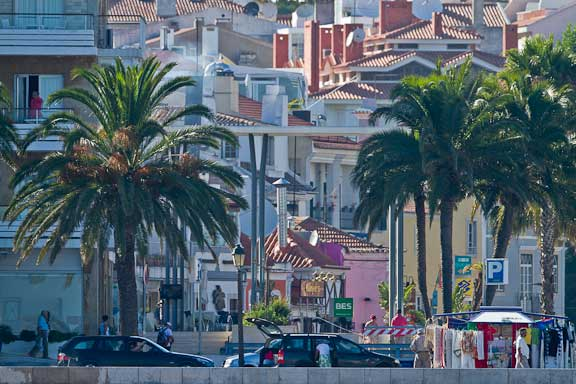 Cascais-Lisbon-103.jpg