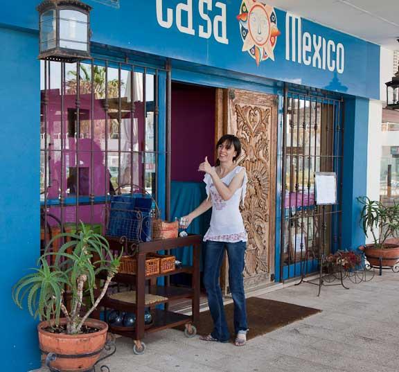 Cascais-Lisbon-106.jpg