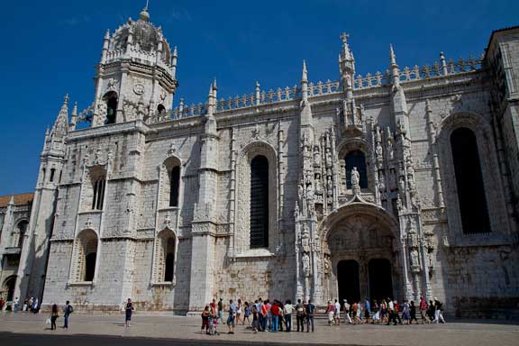 Cascais-Lisbon-115.jpg