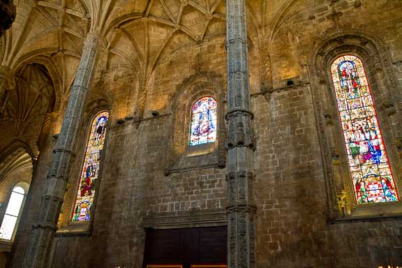 Cascais-Lisbon-118.jpg