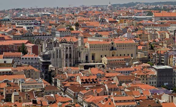 Cascais-Lisbon-126.jpg