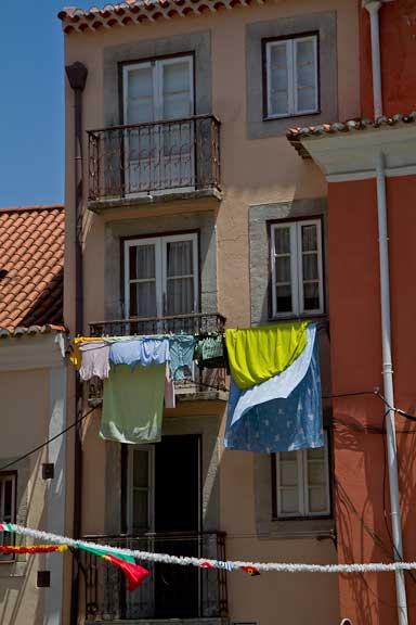 Cascais-Lisbon-127.jpg