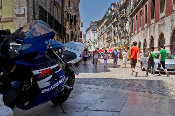 Cascais-Lisbon-128.jpg