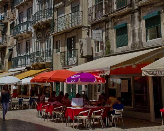 Cascais-Lisbon-129.jpg