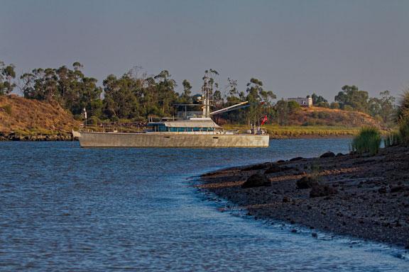 Guardiana-River-1858-1232.jpg