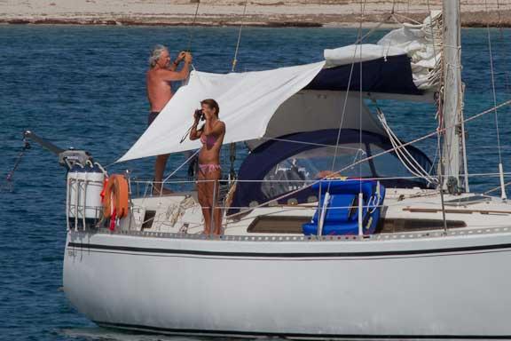 Mallorca-6-241.jpg