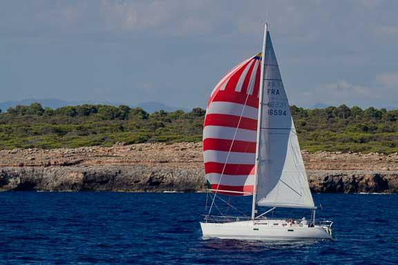 Mallorca-6-270.jpg
