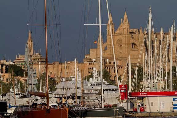 Palma-de-Mallorca-1000.jpg
