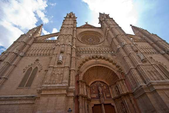 Palma-de-Mallorca-1002.jpg