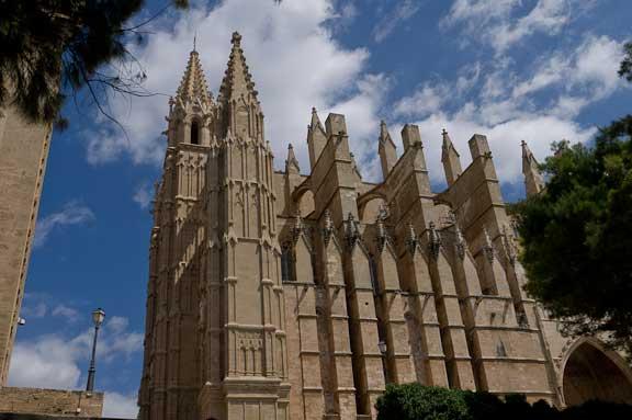 Palma-de-Mallorca-1003.jpg