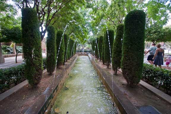 Palma-de-Mallorca-1007.jpg