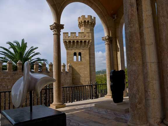 Palma-de-Mallorca-1008.jpg