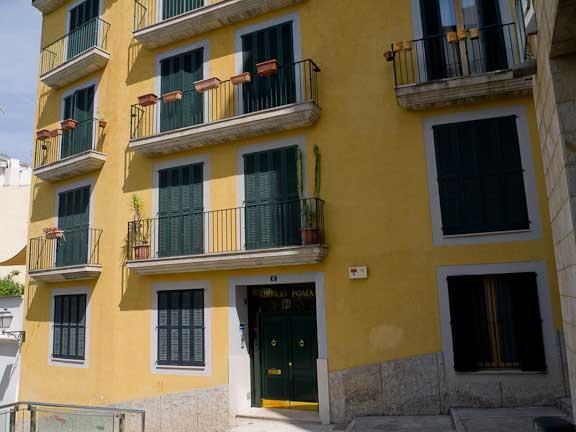 Palma-de-Mallorca-1011.jpg