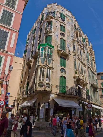 Palma-de-Mallorca-1014.jpg