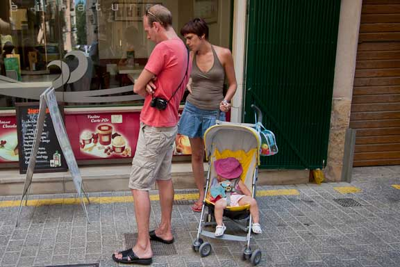 Palma-de-Mallorca-1015.jpg