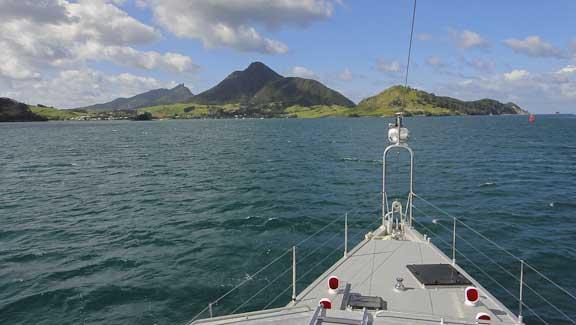 Sarah-Sarah-To-Nieue-and-Samoa-101.jpg