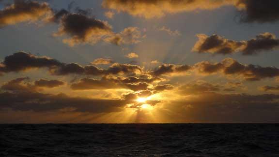 Sarah-Sarah-To-Nieue-and-Samoa-116.jpg