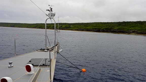 Sarah-Sarah-To-Nieue-and-Samoa-117.jpg