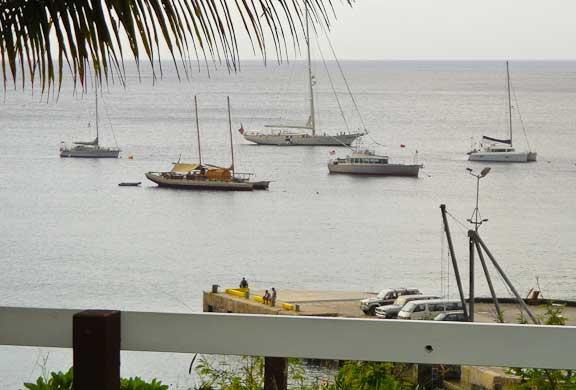Sarah-Sarah-To-Nieue-and-Samoa-118.jpg