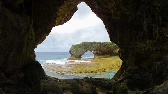 Sarah-Sarah-To-Nieue-and-Samoa-120.jpg