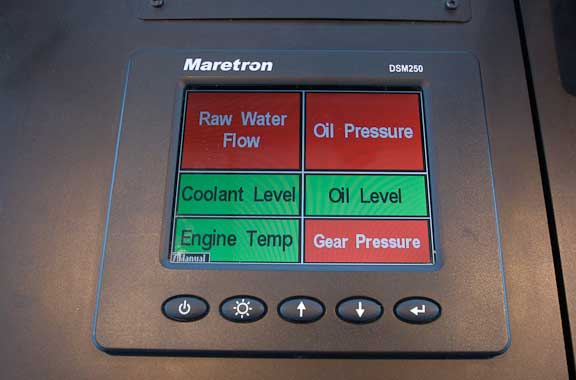 FPB-64-2-Maretron-Screens-100.jpg
