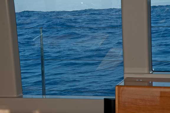 Nice-day-waves-107.jpg