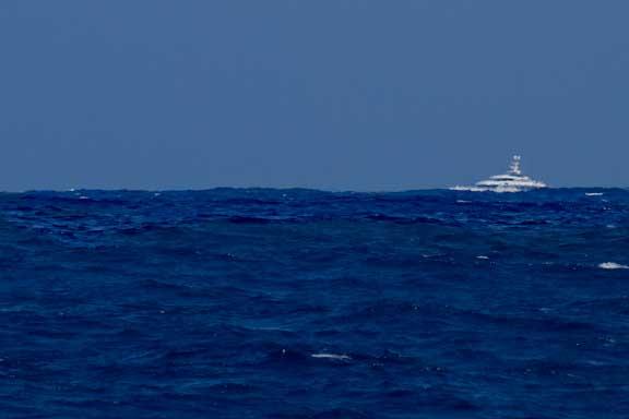 Nice-day-waves-117.jpg