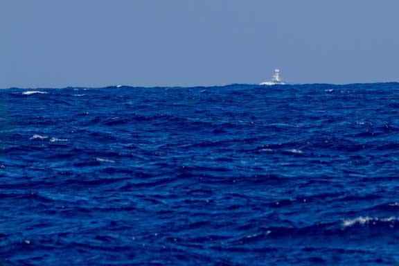 Nice-day-waves-118.jpg