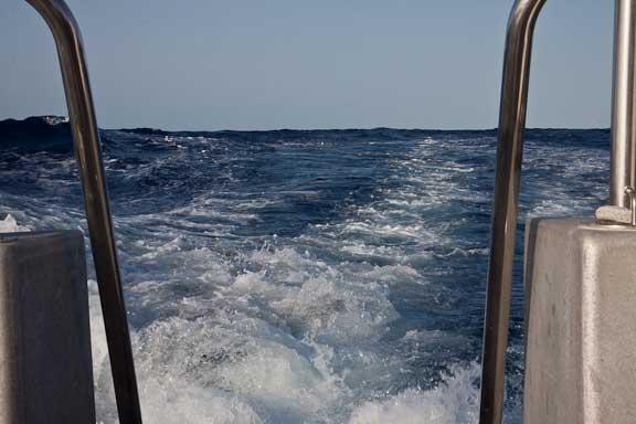Nice-day-waves-119.jpg