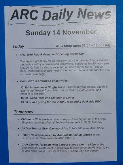 ARC-Sunday-185.jpg