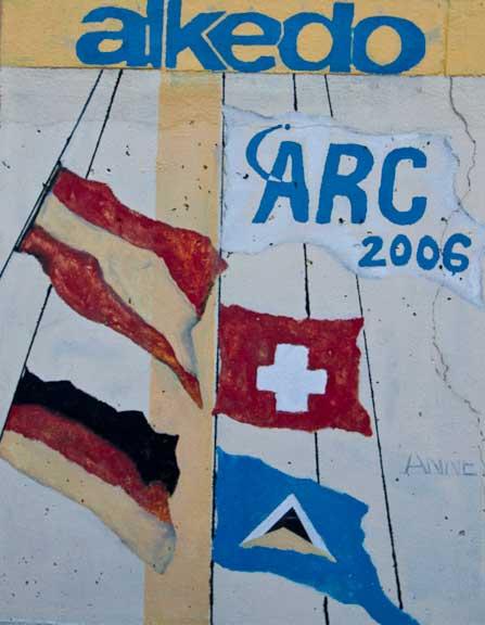 ARC-Sunday-186.jpg