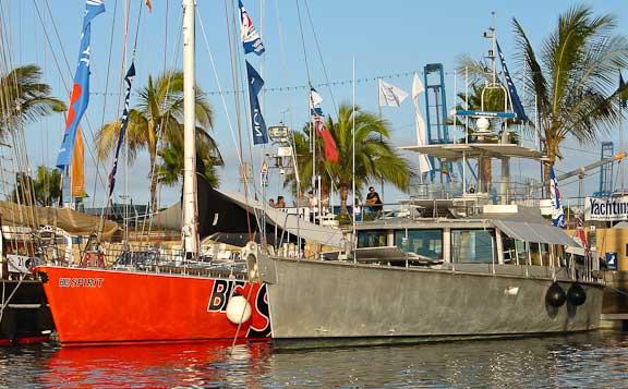 Wind-Horse-stern-to-Las-Palmas-1.jpg