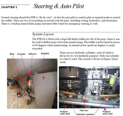 steering-ap-OM.jpg