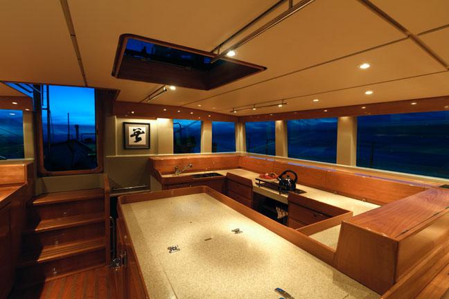 ARC-2010-Interiors-1055.jpg