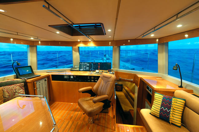 ARC-2010-Interiors-1142.jpg