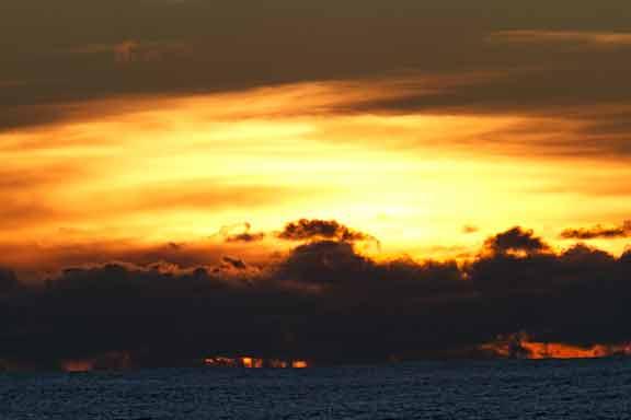 ARC-2010--Thanksgiving-sunset-142.jpg