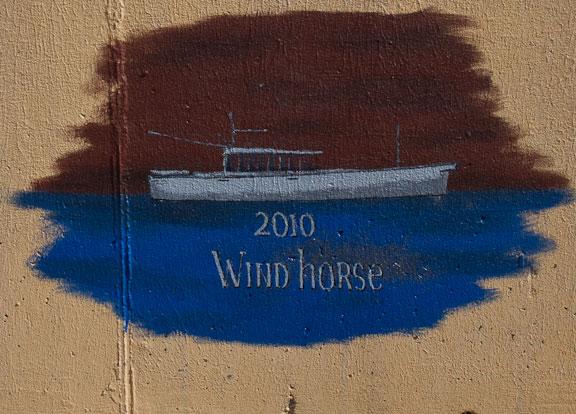 ARC-2010-Wind-Horse-slides-100.jpg